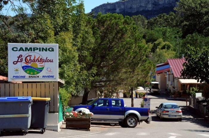 Dertiger opgepakt in verkrachtingszaak Ardèche