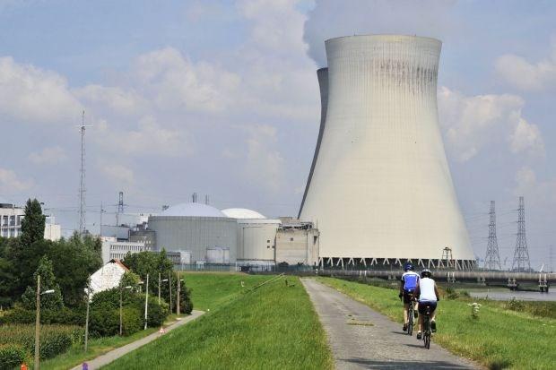 Creg bevestigt kans op blackouts