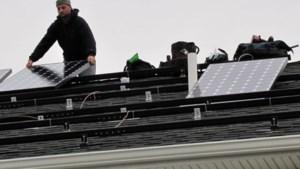 Eigenaars zonnepanelen kregen onjuiste vergoedingen