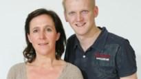 'Peeters & Pichal' wordt 'Peeters & Partners'