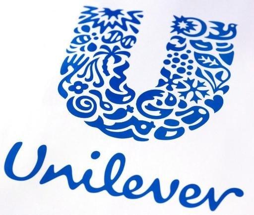 """Unilever bereidt zich voor op """"terugkeer van de armoede"""" in Europa"""