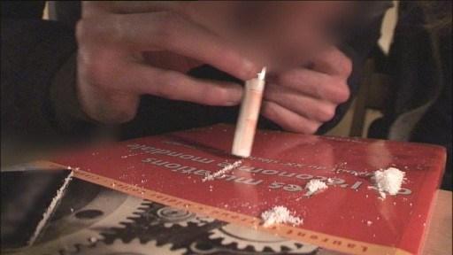 Hardleerse drugsdealer krijgt 18 maanden cel