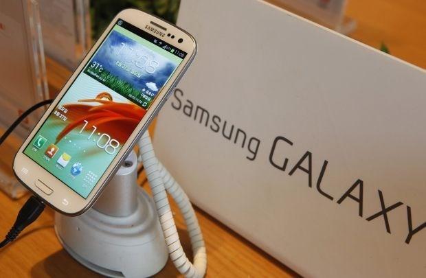 Apple wil verkoopverbod 8 Samsung-producten