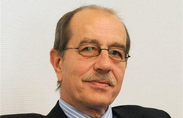 Rechter De Smedt vervroegd met pensioen