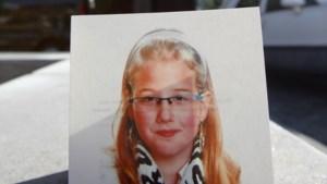 12-jarige verdachte in dossier-Priscilla blijft geplaatst