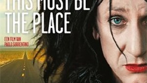 DVD: This must be the place (***)