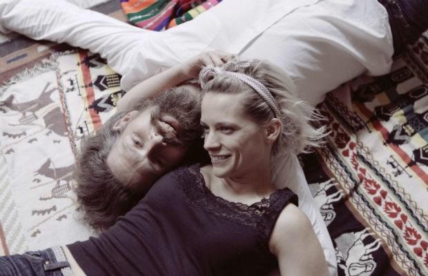 Recordaantal Vlaamse films op 39ste Filmfestival Gent
