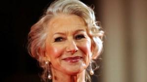 Helen Mirren speelt opnieuw Britse koningin