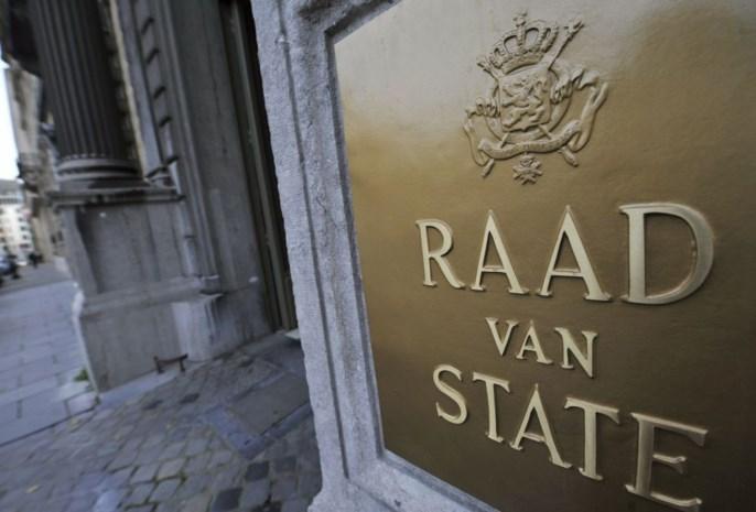 Is de Raad van State staatsgevaarlijk?