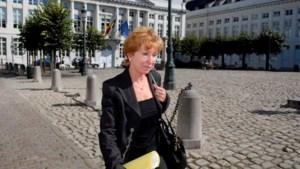 Kopstuk Shariah4Belgium werkte voor Vlaamse minister