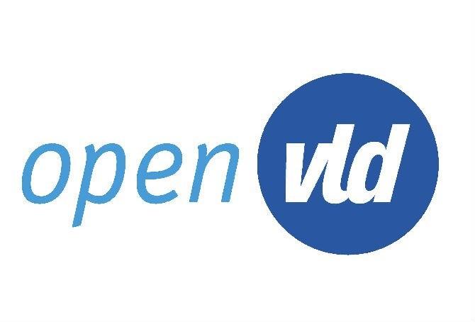 Eetfestijn Open Vld Meerhout