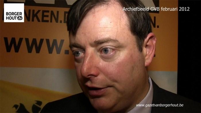 Na de heisa: Bart De Wever over 'Borgerhout is van iedereen'