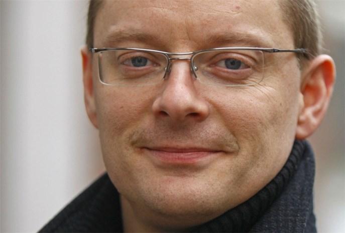 Vlaams Belang roept Vollebergh op