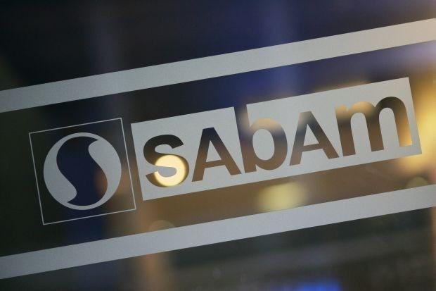 """Sabam: """"Terugbetaling aan 'Basta' was uitzondering"""""""