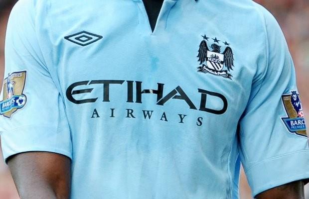 Lierse heeft 18-jarige Ghanees van Manchester City op proef