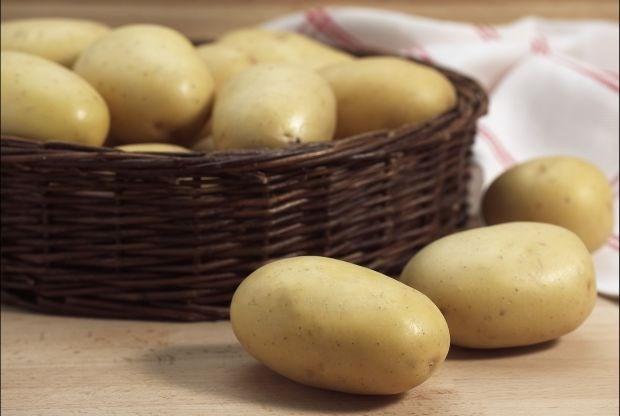 Aardappelprijs stijgt dit najaar met 40%, prijs groenten met 12%