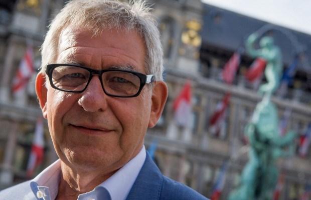 Antwerps schepen ontgoocheld over Vlaams onderwijsbudget