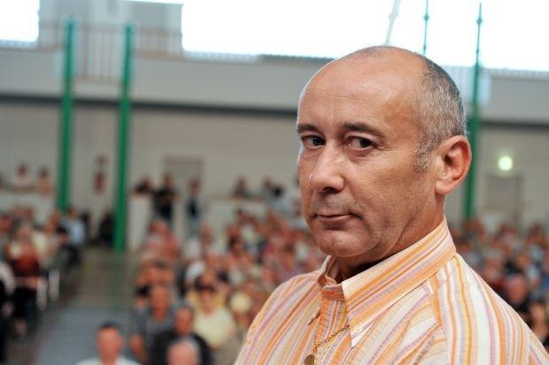 800.000 euro voor Fransman die 7 jaar ten onrechte in cel zat