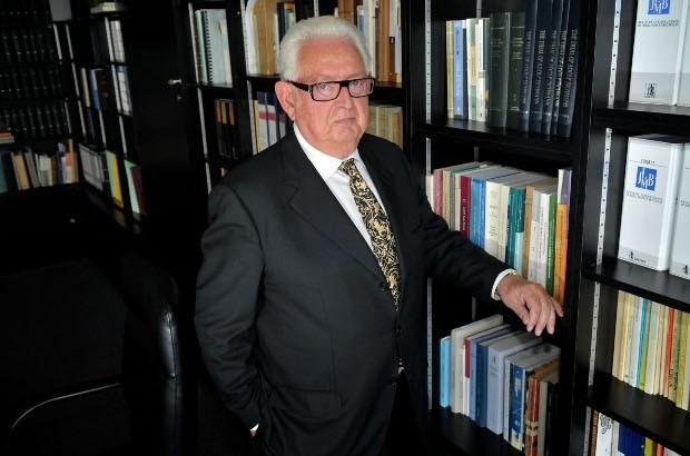 Erdman wil extra staatssecretaris voor Justitie
