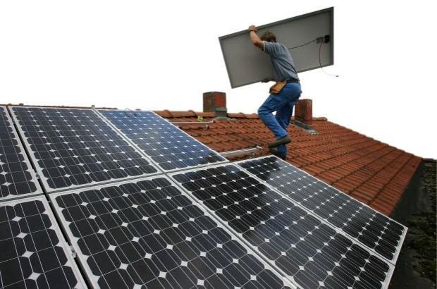 Meer dan 90.000 inschrijvingen voor groepsaankoop energie
