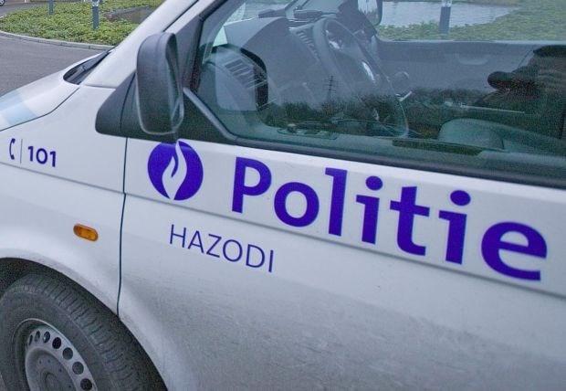 Nieuwe 'Panorama'-reportage over HAZODI afgevoerd