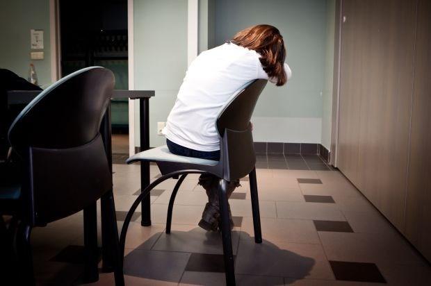 Verkrachter eist bezoekrecht voor kind dat hij bij 14-jarige verwekte