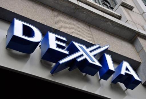Dexia gaat binnenkort ook aangepaste versie van herstructureringsplan indienen