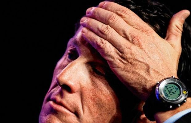 USADA stuurt Armstrong-dossier half oktober naar UCI en WADA