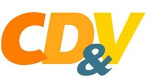 CD&V trots op propere campagne