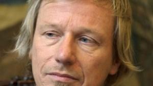 Jörgen Oosterwaal nieuwe hoofdredacteur Knack