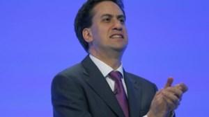 Labour wil opsplitsing van grote Britse banken