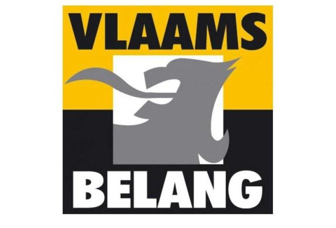 Vlaams Belang met drie kandidaten naar verkiezingen