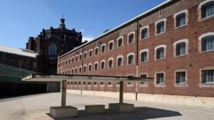 Gevangene ontsnapt tijdens overbrenging naar Sint-Gillis