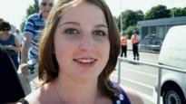 Vermiste Shana (16) terecht