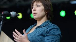 Groen wil meer participatie voor Antwerpenaren