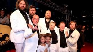 'The Broken Circle Breakdown' opent Filmfestival Gent