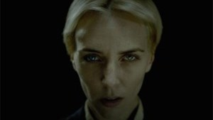 Soulwax stelt trailer David Bowie-film voor (video)