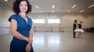 Assis Carreiro nieuwe artistiek directeur Ballet van Vlaanderen