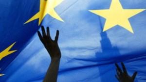 Niet iedereen tevreden met Nobelprijs voor EU