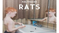 CD: Rats - <br/> Balthazar (****)