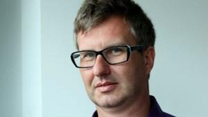 Jan Verheyen bereidt nieuwe film voor op assisenproces