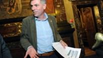 Dewinter geen kandidaat-voorzitter VB