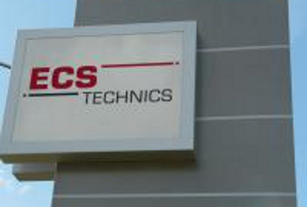 120 jobs weg bij ECS Technics Wilrijk
