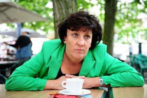 Lieten tempert verwachtingen Vlaams Parlement over deelname aan 'De Slimste Mens'