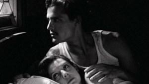'Tabu' verkozen tot beste prent op Filmfestival Gent