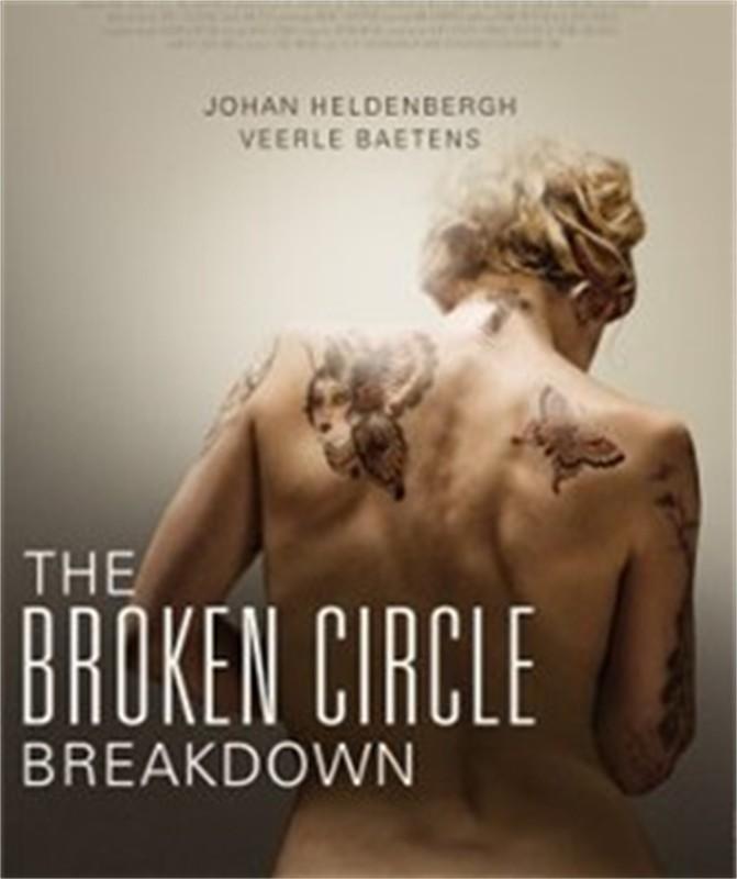 Películas Gouden-award-voor-the-broken-circle-breakdown-id3593901-1000x800-n
