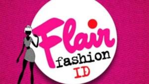Online hulp in het pashokje: Fashion ID