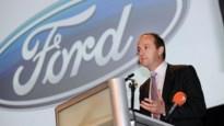 Limburgse burgemeesters vergaderen over Ford-dossier