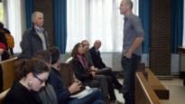 Filip Meert krijgt negatief advies van hof van beroep