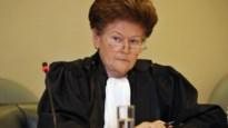 Proces handelsrechter Francine De Tandt morgen van start